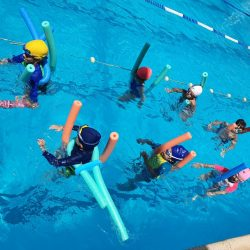natacion infantil06
